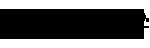 pronovia-logo